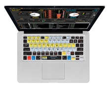Serato coupon code