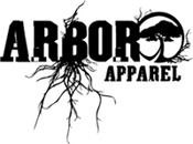 Arbor Skateboards | Addiction Mens Tee