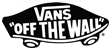 Vans Leather Mustache Era 59 - Black/Marshmellow