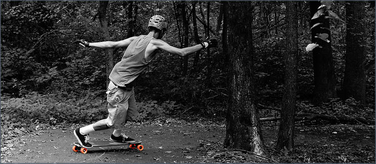 Skateboards Longboards Old School Boards And More From