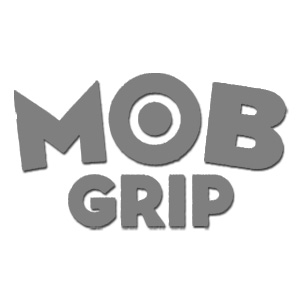 MOB Grip tape Cleaner Bar